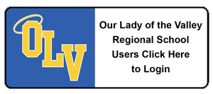 Our Lady of the Valley login