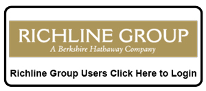 Richline Group login
