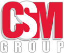 CSM Group, Inc.